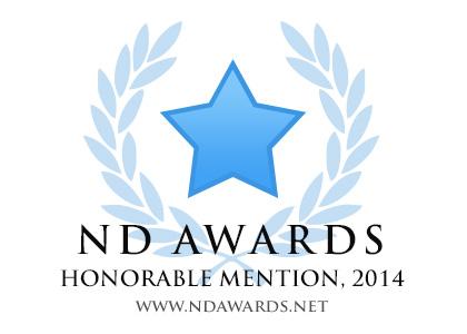 NDA2014_honorable_mention